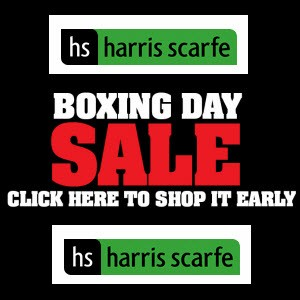 BOXING DAY SALES !!!!!!