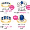 Angus & Coote � the diamond and watch specialist