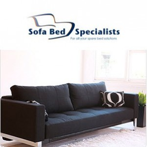 sofa beds on sale what 39 s on sale