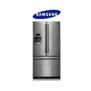 Eljo - we've got your home appliances covered!
