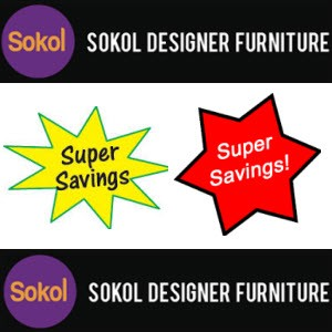 Sokol - Outdoor Furniture!!