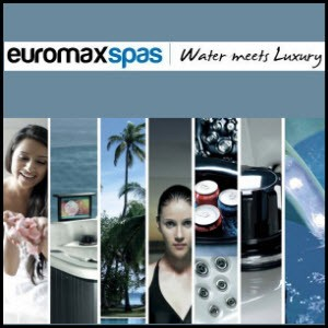 EUROMAXSPAS.COM.AU - Australia's Largest Range of Entertainment, Cinema and Hydrotherapy Spas