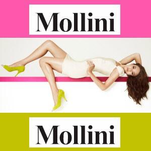 Mollini Shoes