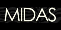 midas  shoes