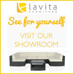 Lavita Furniture !!