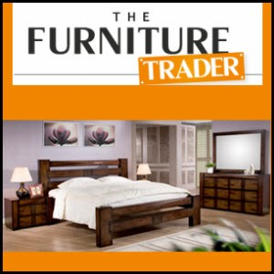 The furniture Trader