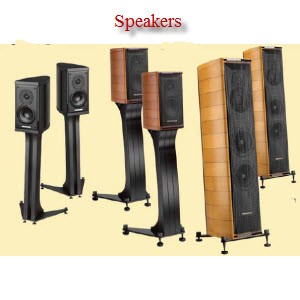 ENCEL STEREO - Great products at low prices