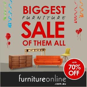 Furniture Online !!