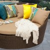 Finely Crafted Furniture for Australian Conditions - Buy Direct and Save