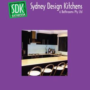 Sydney Design Kitchens !!