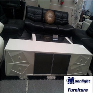 Fashion Design TV unit with matching Coffee Table!!!!!!!Special!