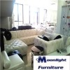 Moonlight Furniture