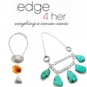 edge 4 her...clothing shoes bags accessories