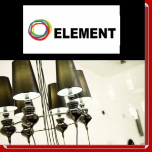Element Lighting !!