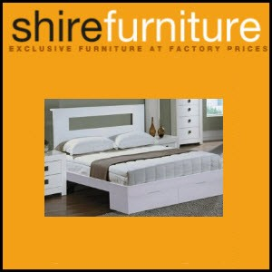 Shire Furniture !!