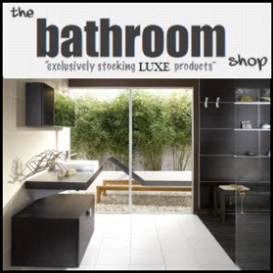 The Bathroom Shop Mentone