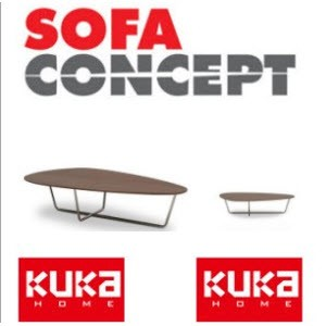 Sofa Concept