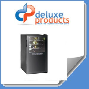 Deluxe Products !!
