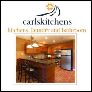Carl's Kitchen