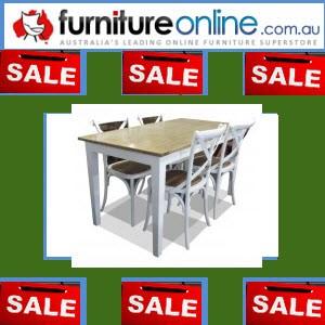 Furnitureonline.com.au !!!!!