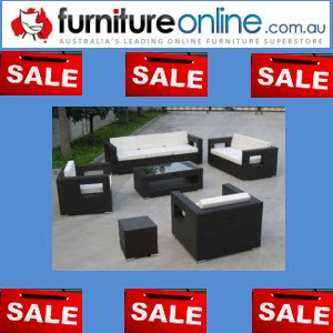 Furnitureonline.com.au !!!!!