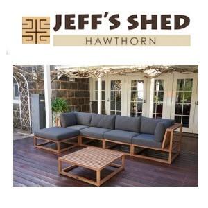 Jeffs Shed !!!!!
