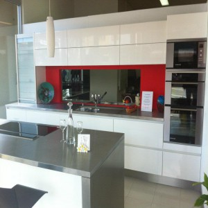 Displays for Sale now at Drummoyne !