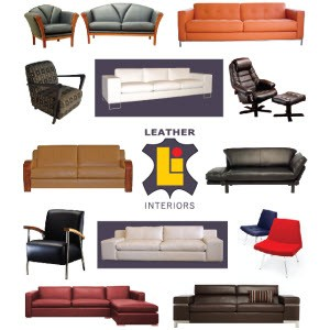 TAKE A SEAT FURNITURES HUGE SALE !!
