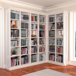 30% off Bookcases