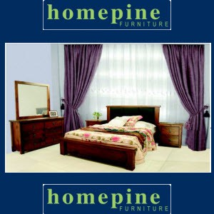 Home Pine Furniture !!