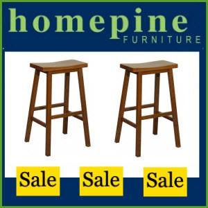 Home Pine Furniture !!