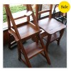 CHAIRS AND STOOLS ON SALE !!!