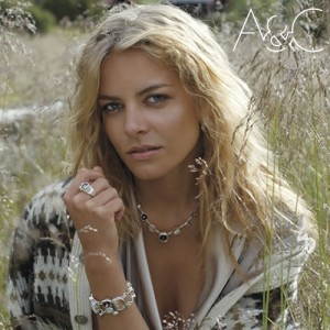 Save 25% on selected A&C jewellery, including a few 925 silver pieces