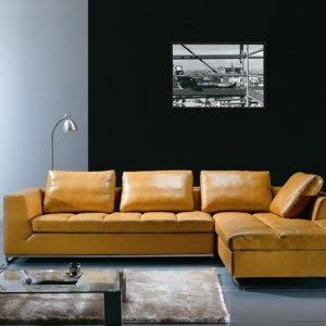 Save Up To 40% On Our Stunning Range Of Leather Couches