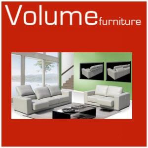 Volume Furniture!!!
