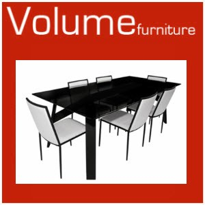 Welcome To Volume Furniture !!