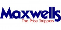 Maxwells The Price Strippers Sales On Whats Sale