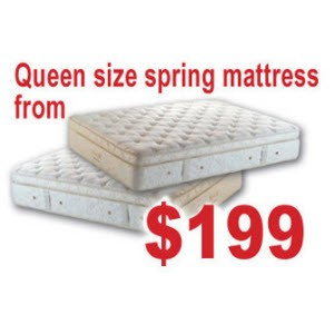 Rugs & Furniture Factory Outlet SALE Mattresses REDUCED