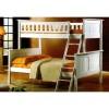 Childrens Bedroom Furniture !!