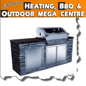 Bbq 39 s for sale in melbourne sydney whats on sale for Sunco bbq