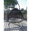 Wicker Outdoor Furniture !