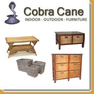 COBRA CANE !!!!
