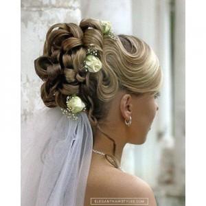 Wedding Event Coordinator