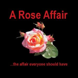 At A Rose Affair, We Specialise In All Types Of Roses - From Potted to Bare Rooted.