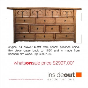insideout outdoor furniture