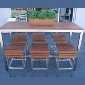 DVO Furniture Design Table's ON SALE