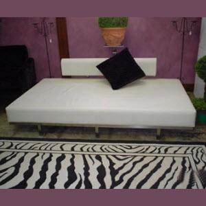 DVO Furniture Design Daybed's On SALE