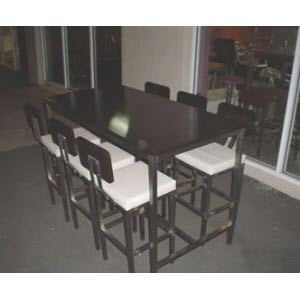 DVO Furniture Design Commercial Tables & Chairs SALE