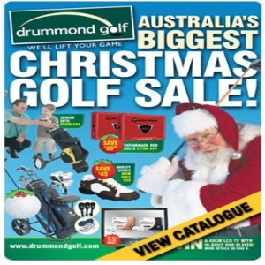 Save up to $369 on selected golf packages
